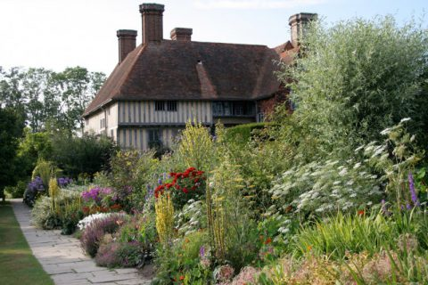 Prepossessing Explore  Landgate Cottage With Heavenly Great Dixter With Agreeable Argos Garden Clocks Also Uk Gardens In Addition Palmers Garden Centre Enderby And Gardening Club Activities As Well As Garden Centres Cardiff Additionally Kew Gardens Station Map From Landgatecottagecouk With   Heavenly Explore  Landgate Cottage With Agreeable Great Dixter And Prepossessing Argos Garden Clocks Also Uk Gardens In Addition Palmers Garden Centre Enderby From Landgatecottagecouk